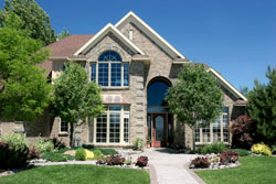 Loudoun County Property Management